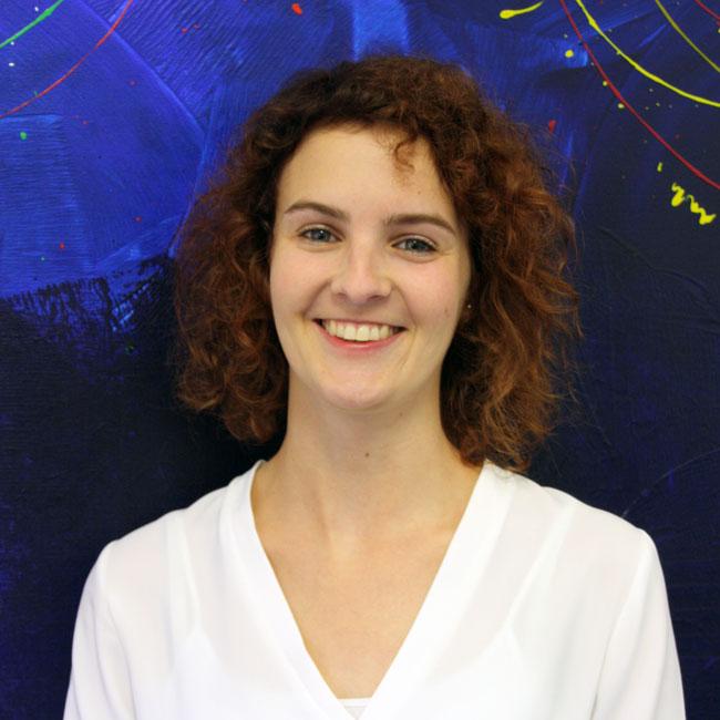 Lisa Leithner