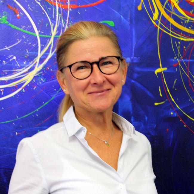 Nicole Reit