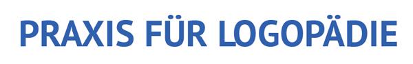 Logopädie Lauf